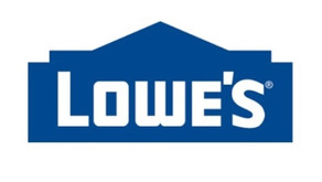 Lowe's Continues To Increase Ad Dollars, With Radio and Podcast In The Mix.