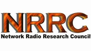 Citing COVID Disruption, Radio Networks Urge Buyers To Use Fall 2019 Ratings For Upfront.