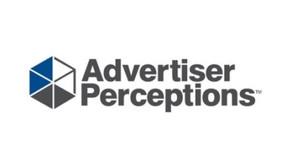 Survey: As Ads Make Their Slow Return, Regionalism Will Reign.
