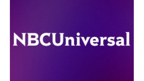 Robust Response To NBCU's Call For Alternative Ratings Service.