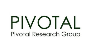 Pivotal Research Group: 2Q Brings 'Uptick In Advertiser Confidence.'