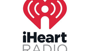 Podtrac: iHeart Held Number One In May As Its Download Number Hit A New High.