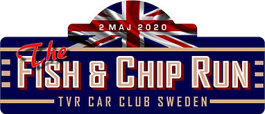 Logo F & C Run 2020.jpg