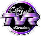 TVRCC+logo+2010+vit.jpg