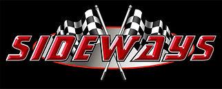 Sideways logo original vektor.jpg