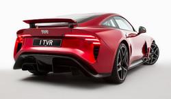 RH rear