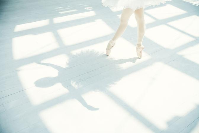 pho_ballet_2.jpg