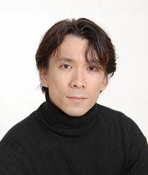kanta_kobayashi_edited.jpg