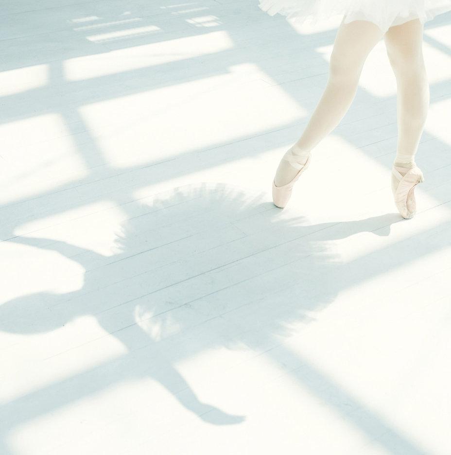 pho_ballet_2_edited.jpg
