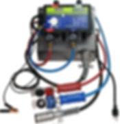 Revtronik - TestTronik - Bronze Kit edition with Basic Remote