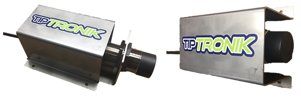 TP-PBSR.png
