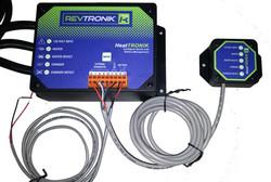 HeatTRONIK HT-02-S