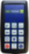 Revtronik - TestTronik -  Basic Remote