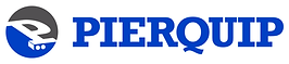 Pierquip-logo.png