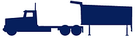 camion multi.png