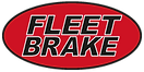 Revtronik - TestTronik -  Fleet Brake Distributor