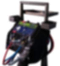 Revtronik - TestTronik - Cart only