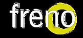 Revtronik - TestTronik - Freno manufacture distributor