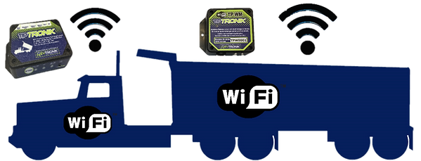 camion wifi v2.png