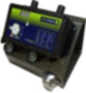 Revtronik - TestTronik - Bronze kit with Basic Remote