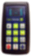 Revtronik - TestTronik - Screen LED Remote