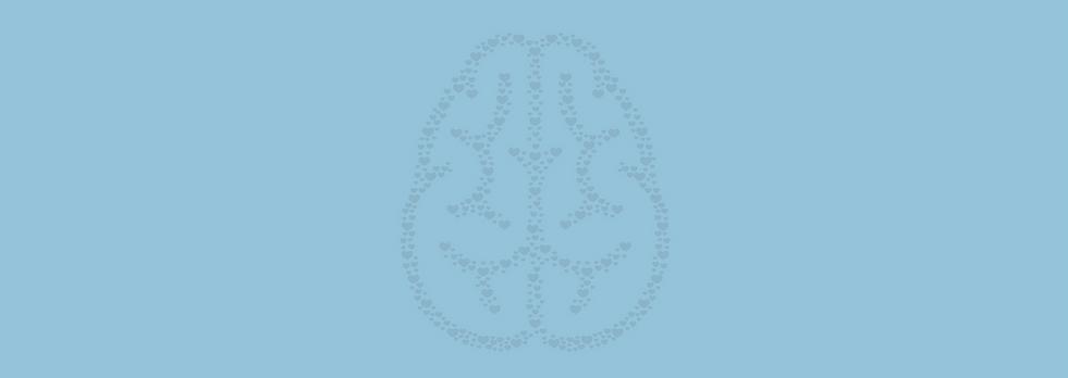 blå hjerne.png