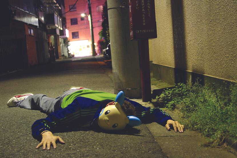 9nigelyutenji2005.jpg