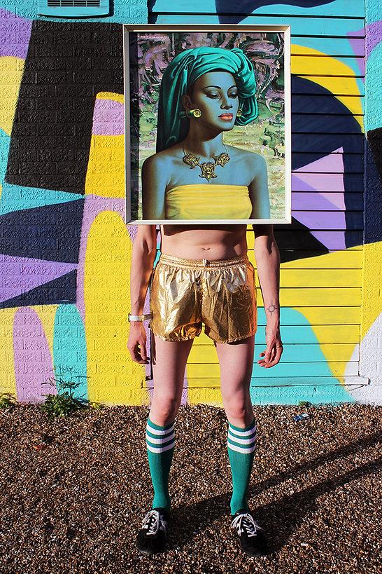 art_drag__balinese_girl_obs.jpg