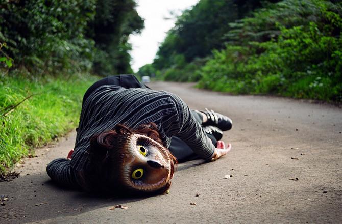 fs1_roadkill_mum_fritton.jpg