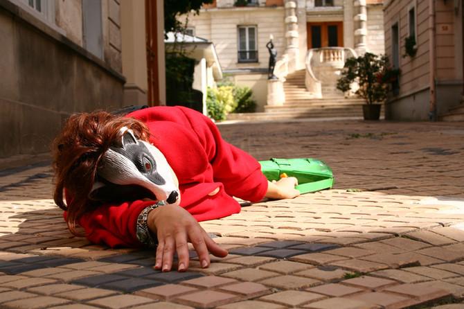 10emmaparis2006.jpg