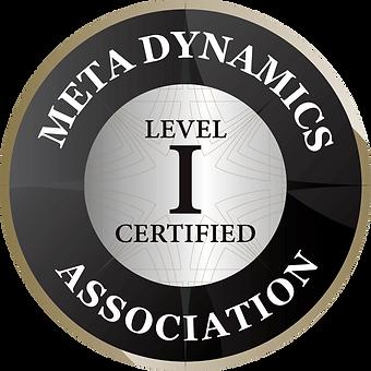 TCI-Badge-Meta-Dynamics1.png