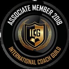 ICG-2018-Associate-Badge-170.png