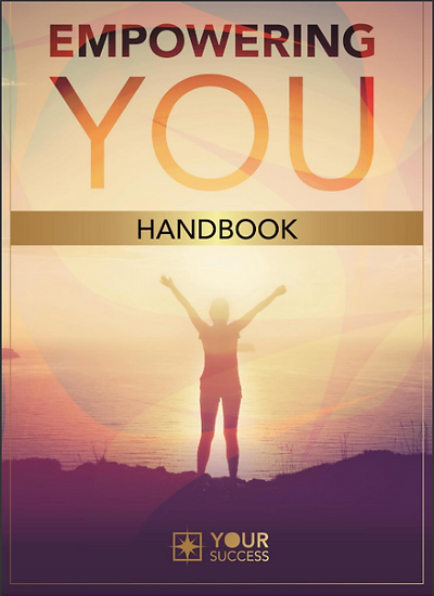 Empowering you Work book.PNG