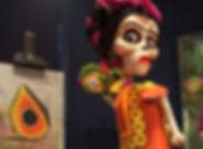 Kahlo_Coco.jpg