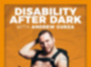 Andrew_Disability_After_Dark_Cover2018.j