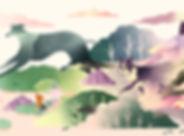 JZhang_Header_Final_V2-VN-1600x646.jpg