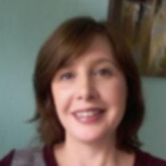 Rachel Barnett-Turner web image 2019.jpg