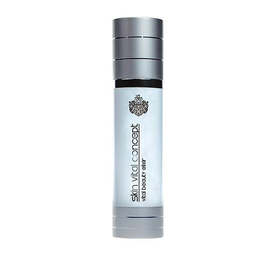 Skin-Vital-Concept-Vital-Beauty-Elixir.p