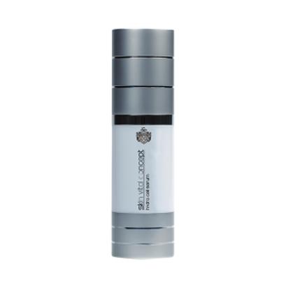 Skin-Vital-Concept-Hydro-Cell-Serum-300x