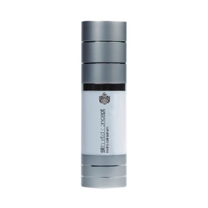 Skin Vital Concept – Hydro Cell Serum