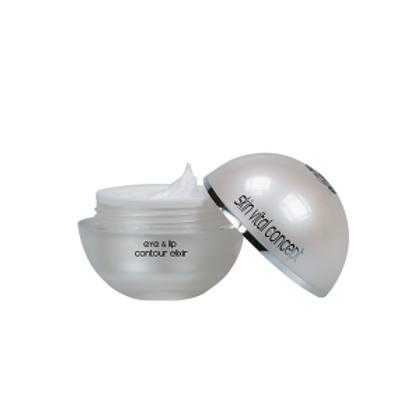Skin Vital Concept – Eye & Lip Contour Elixir