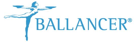 Ballancer_Logo_blau-408x127-01.png