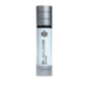 Skin-Vital-Concept-Glyco-Peel-10.png