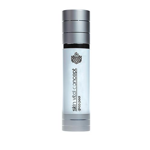Skin Vital Concept – Glyco Peel 10%
