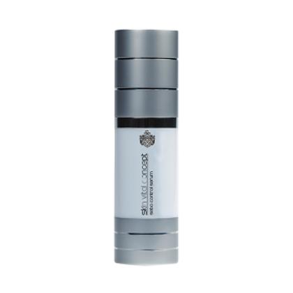 Skin Vital Concept –Sebo Control Serum