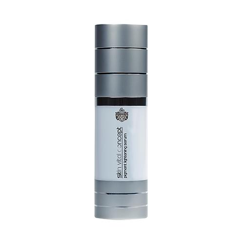 Skin Vital Concept – Pigment Lightening Serum
