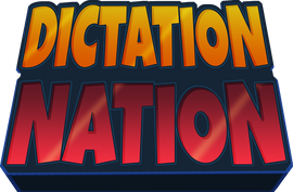 Dictation Nation