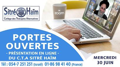 pub presentation 300621 pour facebook3.j
