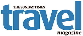 The_Sunday_Times_Travel_Magazine_logo.jp