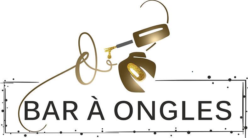 Main Logo HR JPG.jpg